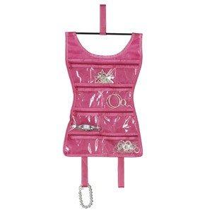 Wieszak na biżuterię Mini Little Dress
