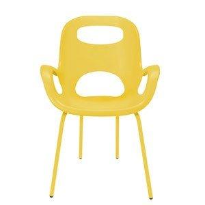 Krzesło Oh