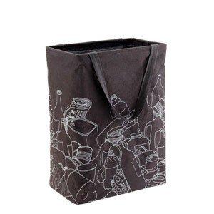 Pojemnik wielofunkcyjny Crunch Bag