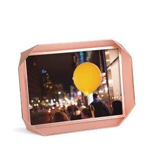 Ramka na zdjęcia Fotobend na zdjęcie 10 x 15 cm