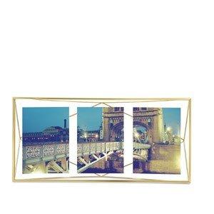 Ramka na zdjęcia Prisma multi
