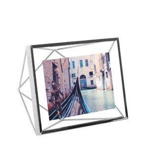 Ramka na zdjęcia Prisma na zdjęcia 10 x 15 cm
