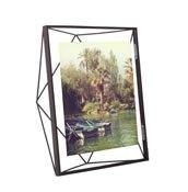 Ramka na zdjęcia Prisma na zdjęcia 20 x 25 cm - zdjęcie 1