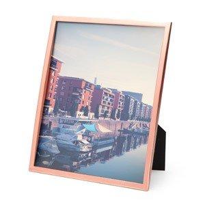 Ramka na zdjęcia Senza na zdjęcie 20 x 25 cm