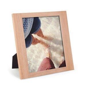 Ramka na zdjęcia Simple na zdjęcie 20 x 25 cm