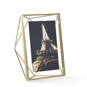 Ramka na zdjęcia Prisma na zdjęcia 13 x 18 cm
