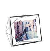 Ramka na zdjęcia Prisma na zdjęcia 10 x 15 cm - zdjęcie 1