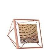 Ramka na zdjęcia Prisma na zdjęcia 10 x 10 cm - zdjęcie 1