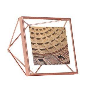 Ramka na zdjęcia Prisma na zdjęcia 10 x 10 cm