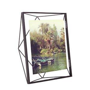 Ramka na zdjęcia Prisma na zdjęcia 20 x 25 cm