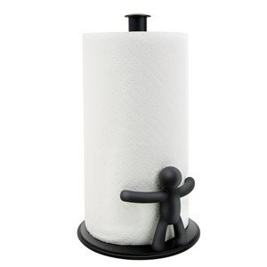 Stojak na ręczniki papierowe Buddy