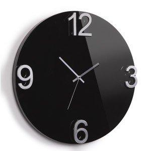 Zegar ścienny Elapse