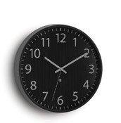 Zegar ścienny Perftime - zdjęcie 1