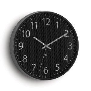 Zegar ścienny Perftime