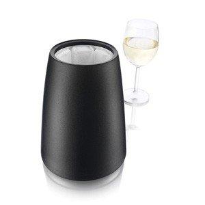 Kubełek na butelkę wina Active Wine Cooler Elegant