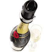 Nalewak do szampana Champagne Saver