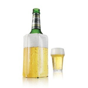 Okrycie do butelek piwa Rapid Ice