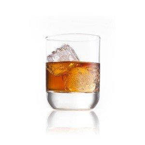 Szklanka do whisky Vacu Vin 2 szt.