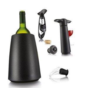 Zestaw prezentowy Wino