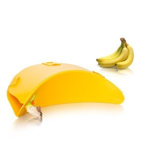 Pudełko na banana Banana Guard