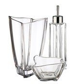 Villeroy & Boch glassware