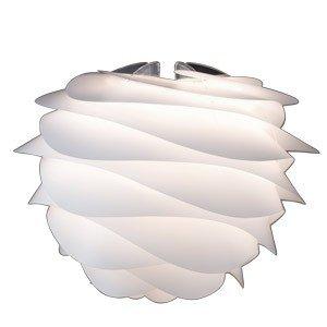 Lampa Carmina Mini