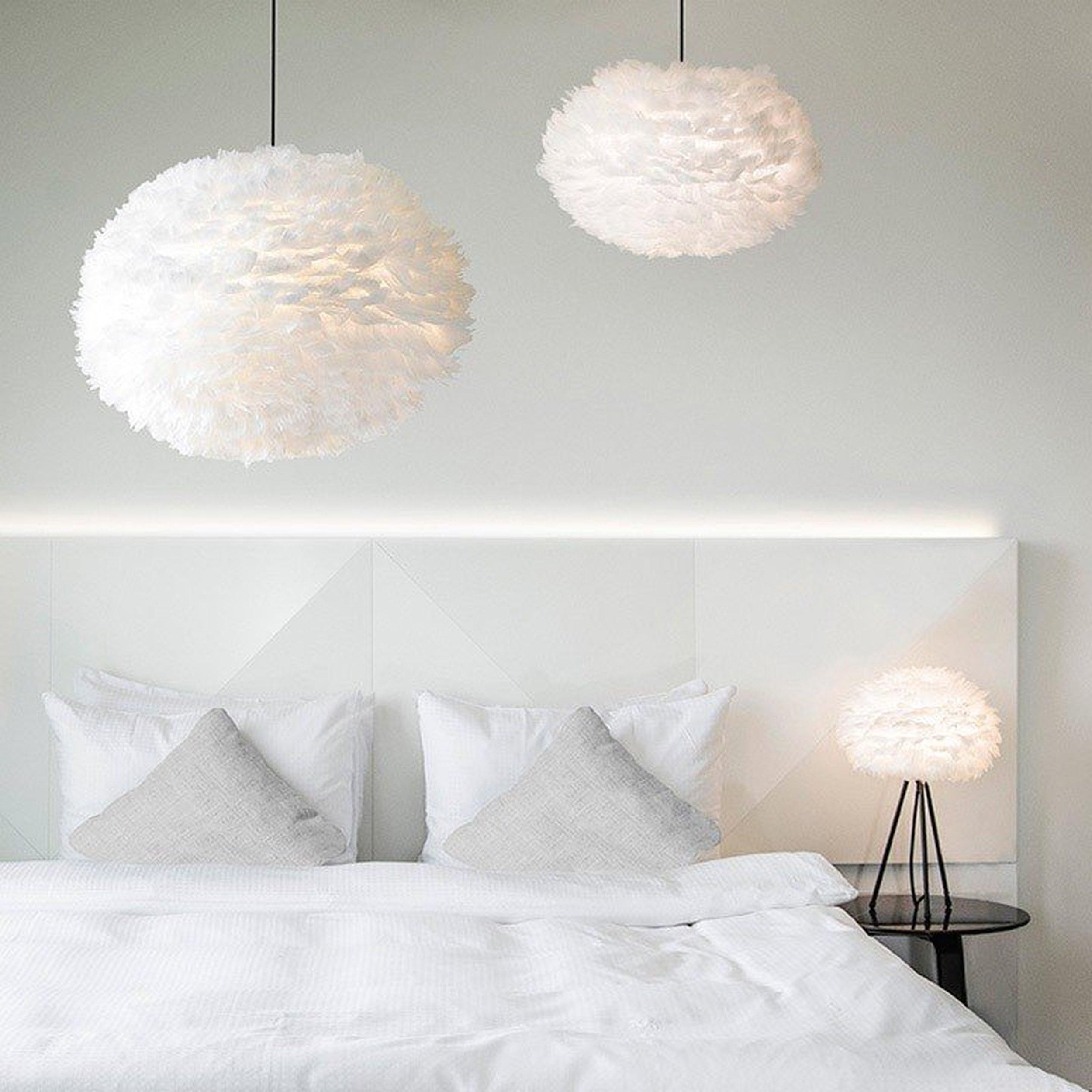 lampa eos bia a vita copenhagen fabryka form. Black Bedroom Furniture Sets. Home Design Ideas