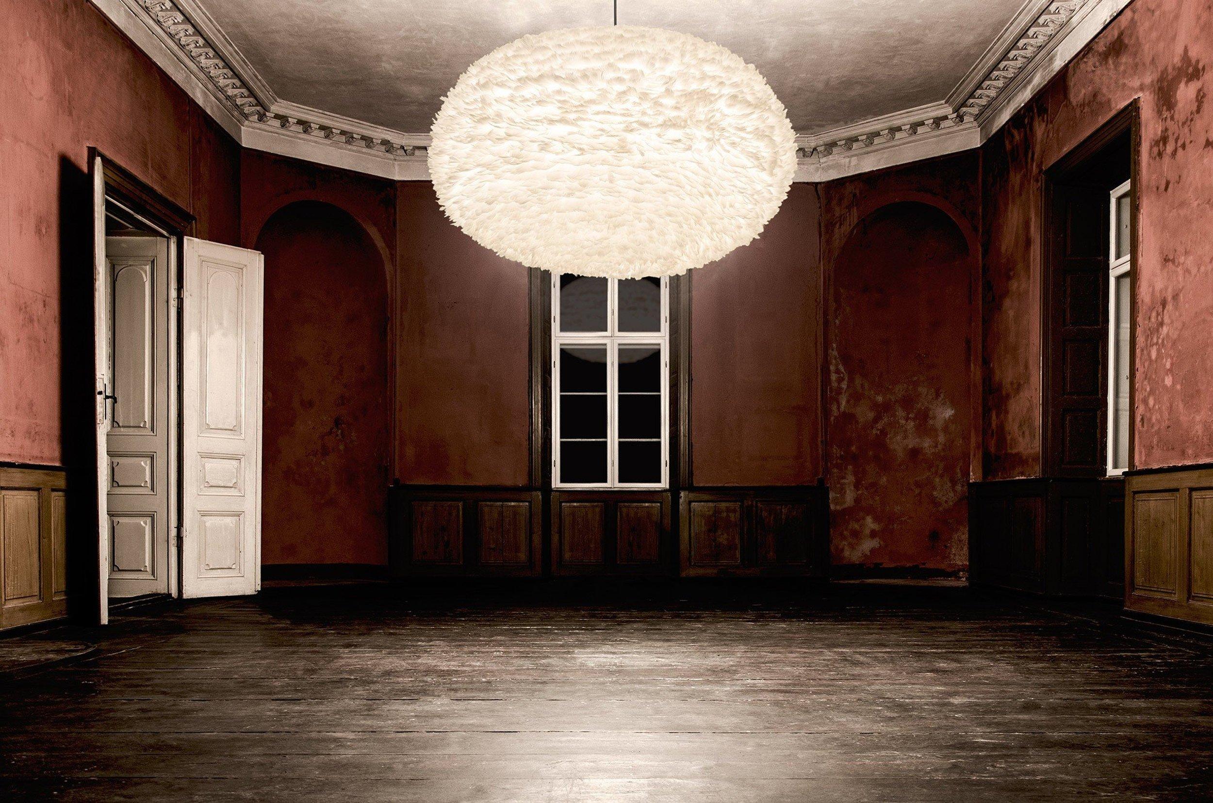 lampa eos jasnobr zowa vita copenhagen fabryka form. Black Bedroom Furniture Sets. Home Design Ideas