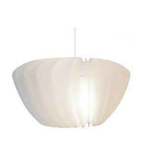 Lampa Facetta