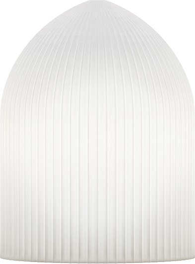 Lampa Ripples Curve