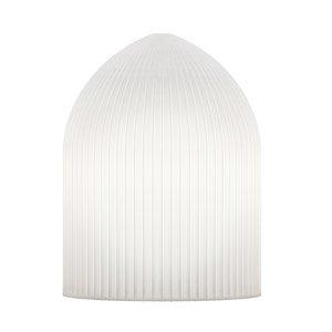 Lampa Ripples Curve