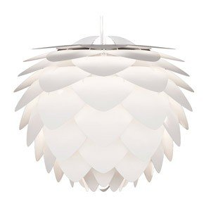 Lampa Silvia Mini