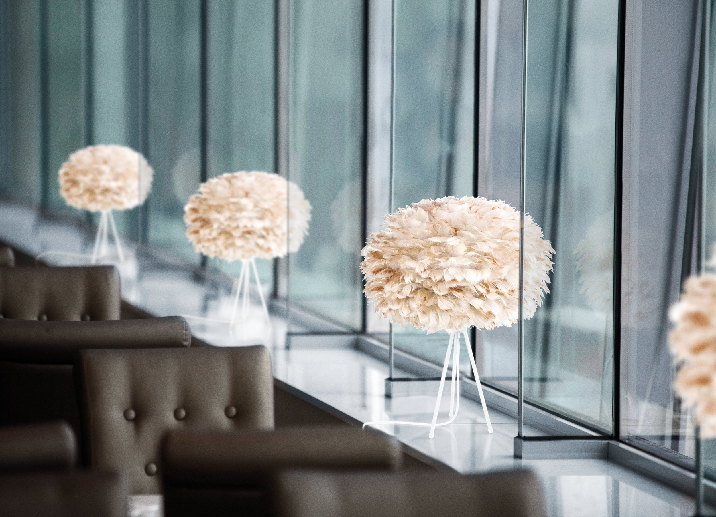 podstawa sto owa do aba ur w lamp tripod vita copenhagen. Black Bedroom Furniture Sets. Home Design Ideas