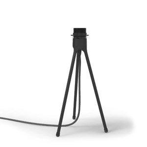 Podstawa stołowa do abażurów lamp Tripod