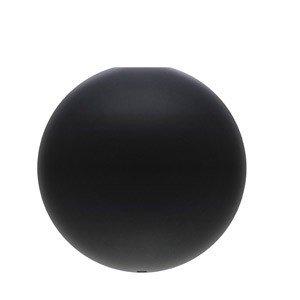 Zawieszenie do lamp z podsufitką Cannoball