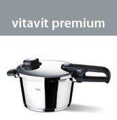 Szybkowary Vitavit Premium