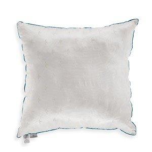 Wkład do poduszek dekoracyjnych We Love Beds