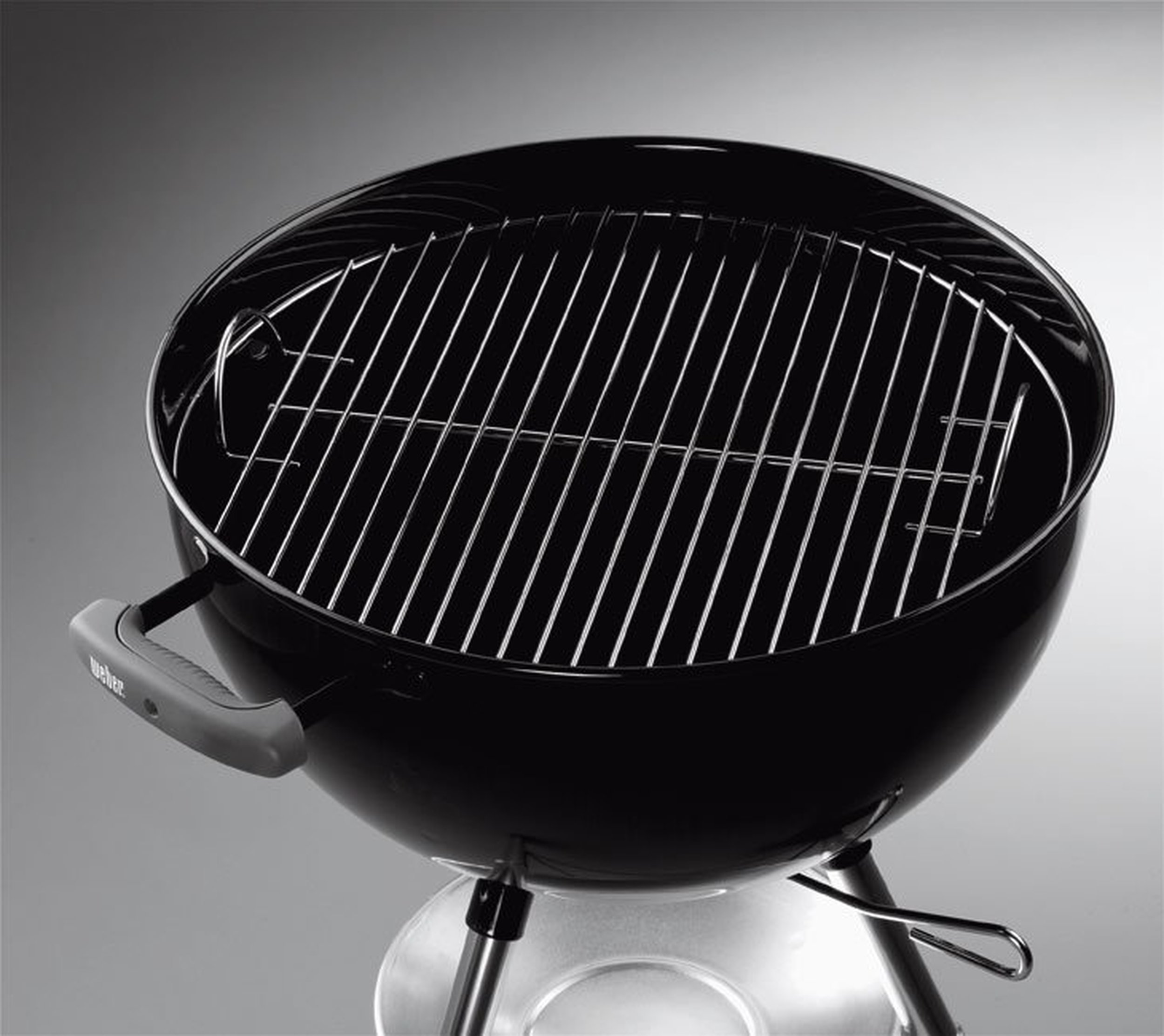 grill w glowy one touch original 47 cm weber. Black Bedroom Furniture Sets. Home Design Ideas