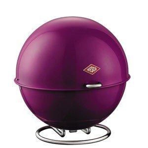Pojemnik kuchenny Superball