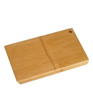 Deska bambusowa do krojenia Edge