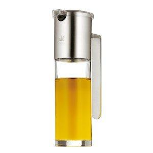 Dozownik do oliwy Basic