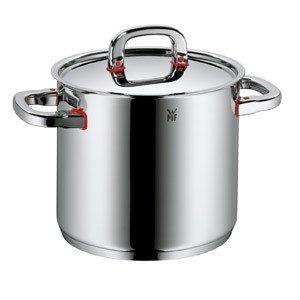 Garnek na zupę Premium One
