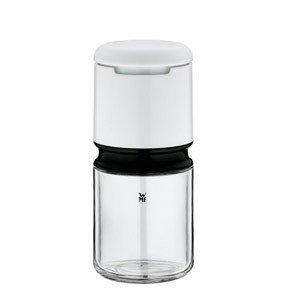 Młynek do soli lub pieprzu Depot tworzywo