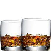Szklanka do whisky Clever & More 2 szt.