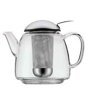 Zaparzacz do herbaty SmarTea