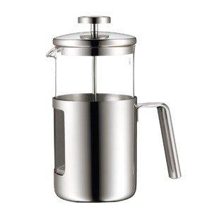 Zaparzacz do kawy tłokowy Kult