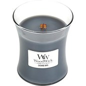 Świeca Core WoodWick Evening Onyx