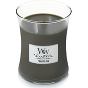 Świeca Core WoodWick Frasier Fir
