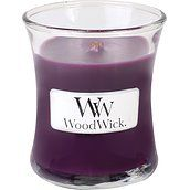 Świeca Core WoodWick Spiced Blackberry