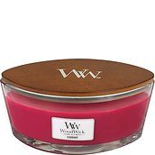 Świeca Hearthwick Flame WoodWick Currant